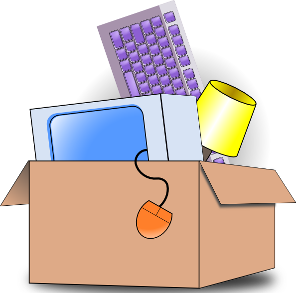 Clipart moving house clip transparent Moving Out Clipart - Clipart Kid clip transparent