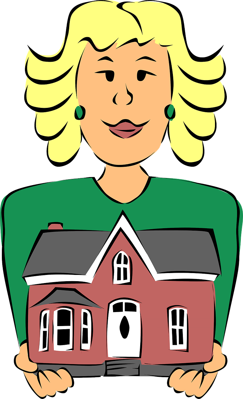 Out house clipart free Boston | My New Apartment free