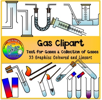 Out of gas clipart png library download Gas Clipart (Collection of Gas and Gas Tests) png library download