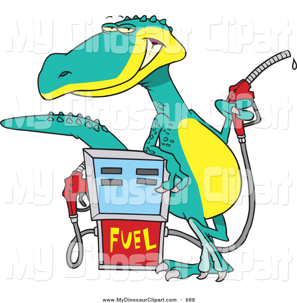 Out of gas clipart vector free stock Gas Pump Clipart   Free download best Gas Pump Clipart on ... vector free stock