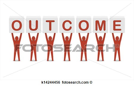 Outcomes clipart picture freeuse stock Outcomes Clip Art | Clipart Panda - Free Clipart Images picture freeuse stock