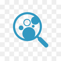 Outcomes clipart clip free download Outcomes PNG and Outcomes Transparent Clipart Free Download. clip free download
