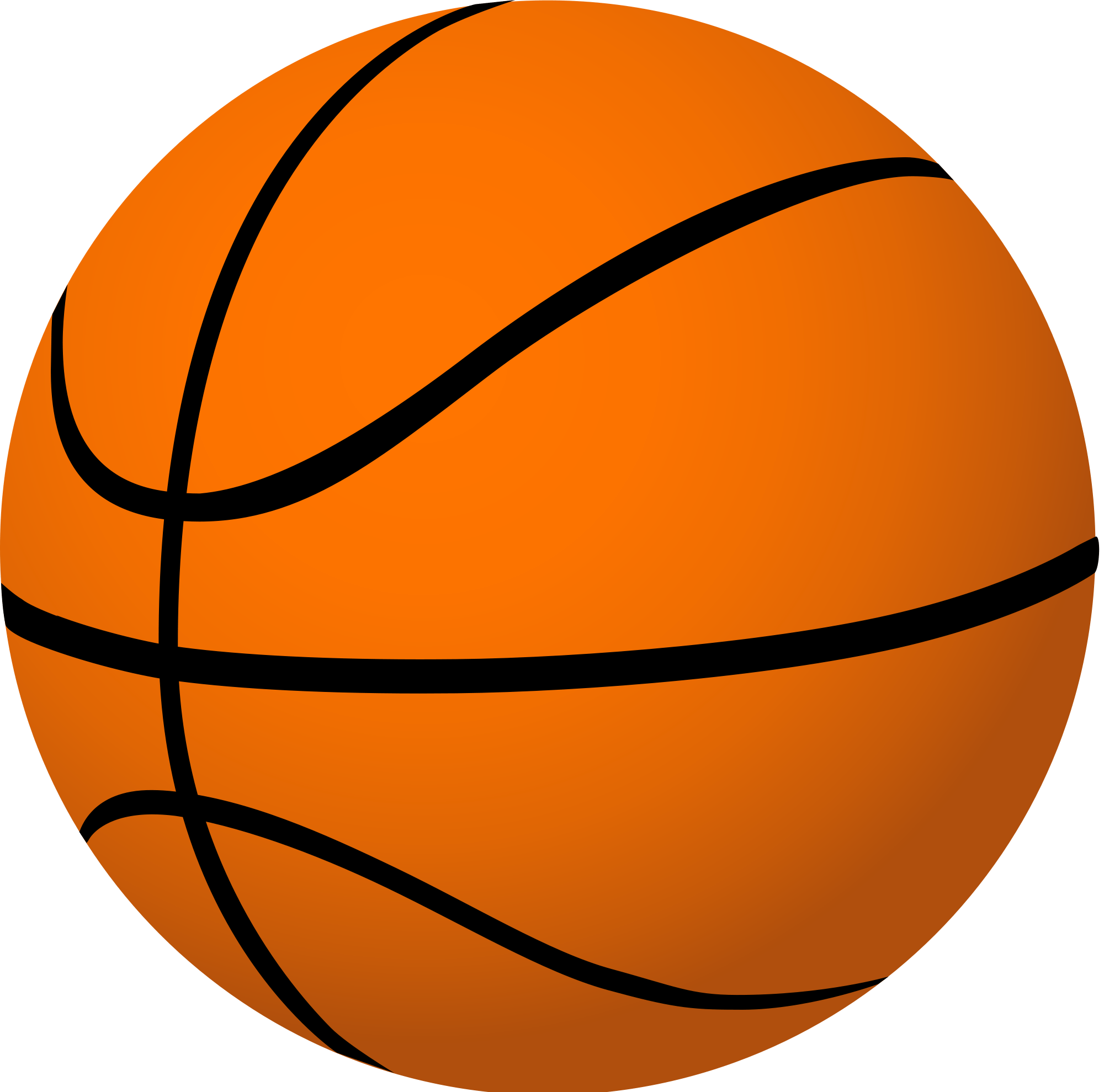 Outdoor basketball court clipart image freeuse stock Beaufiful Indoor Soccer Goal Size. 11 Football Ground Clip Art at ... image freeuse stock