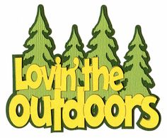 Outdoor clipart clip library download Free Outdoors Cliparts, Download Free Clip Art, Free Clip ... clip library download