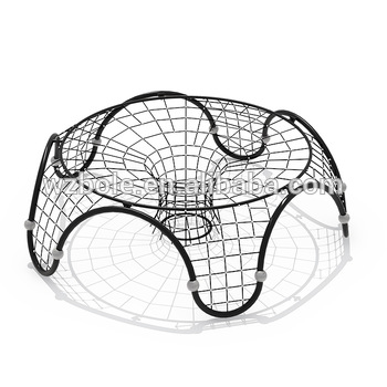 Outdoor game equipment black and white clipart picture free stock China Children\'s Games Outdoor Playground Climbing Net Equipment Bla-06 -  Buy Outdoor Climbing Equipment,Climbing Net For Children,Playground  Climbing ... picture free stock