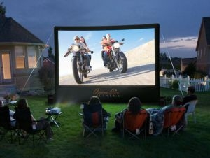 Outdoor movie screen clipart clipart free Free Movie Display Cliparts, Download Free Clip Art, Free ... clipart free