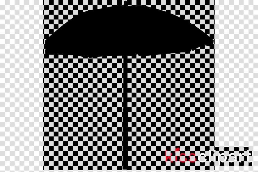 Outdoor umbrella clipart free black and white clipart black and white library Umbrella, Frankford Umbrellas, Outdoor Umbrellas Sunshades ... clipart black and white library