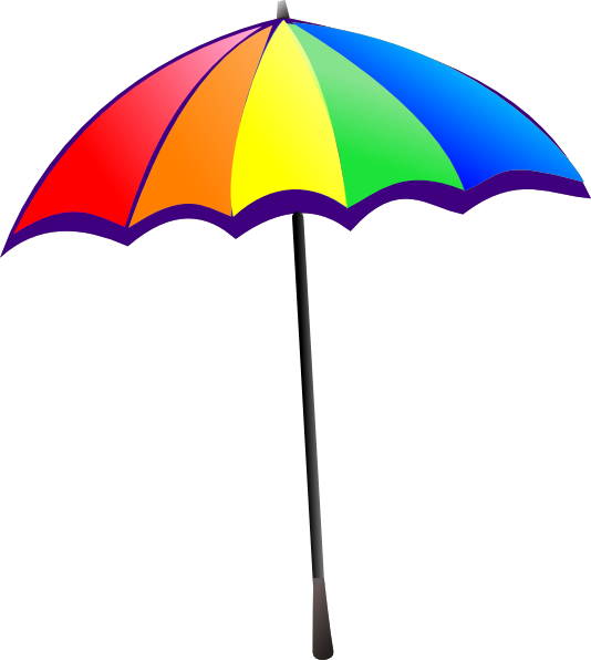 Outdoor umbrella clipart free black and white svg freeuse download Free Umbrella Pictures, Download Free Clip Art, Free Clip ... svg freeuse download