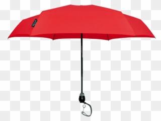 Outdoor umbrella clipart free black and white clip black and white Umbrella Free Png Image - Davek Traveler Clipart (#4913230 ... clip black and white