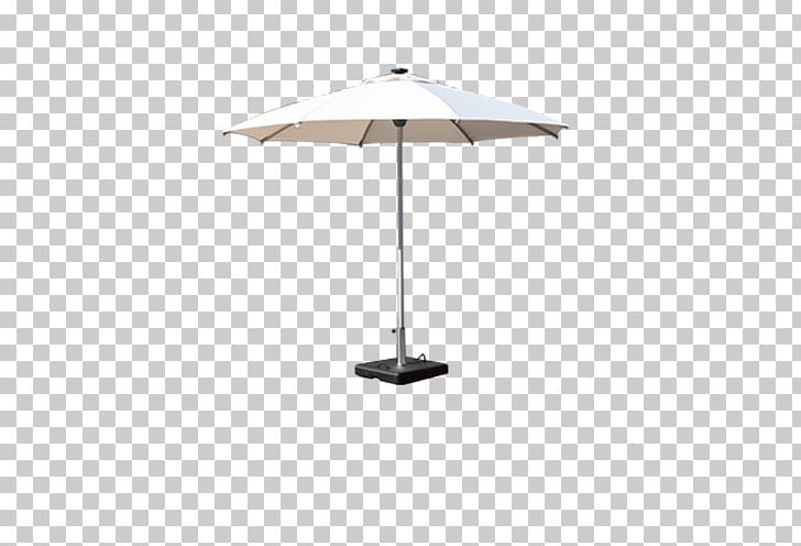 Outdoor umbrella clipart free black and white clip library library Umbrella Shade Canopy Black White PNG, Clipart, Angle, Black ... clip library library