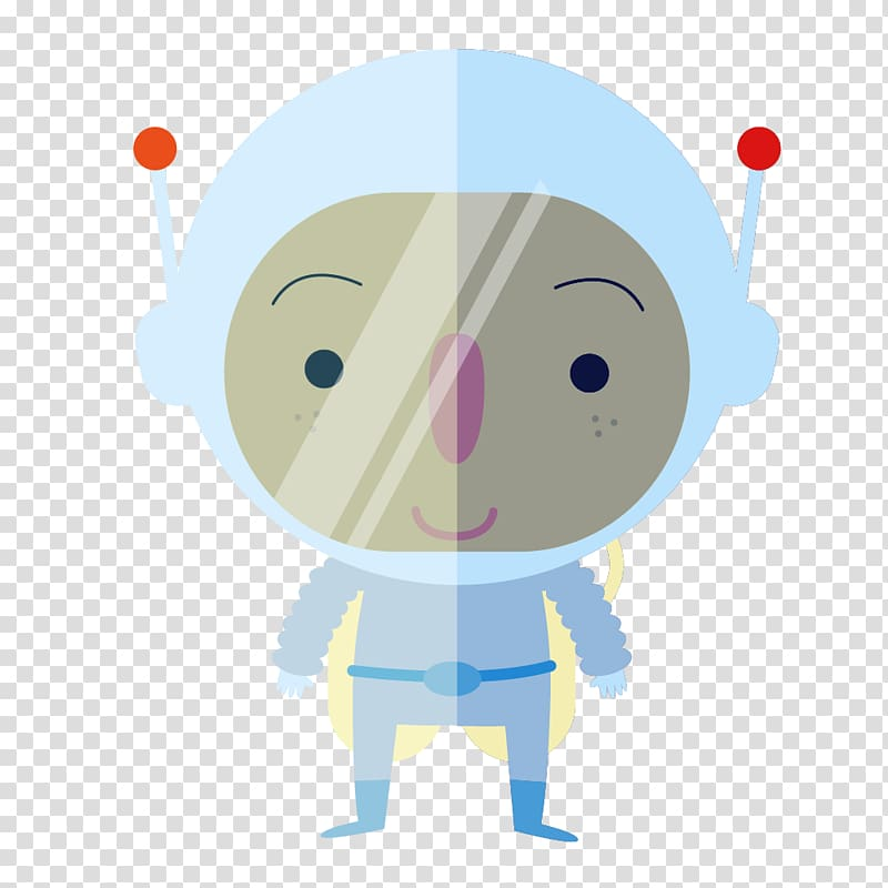 Outer space owl clipart banner transparent download Outer space Astronaut Cartoon, Outer space cartoon ... banner transparent download
