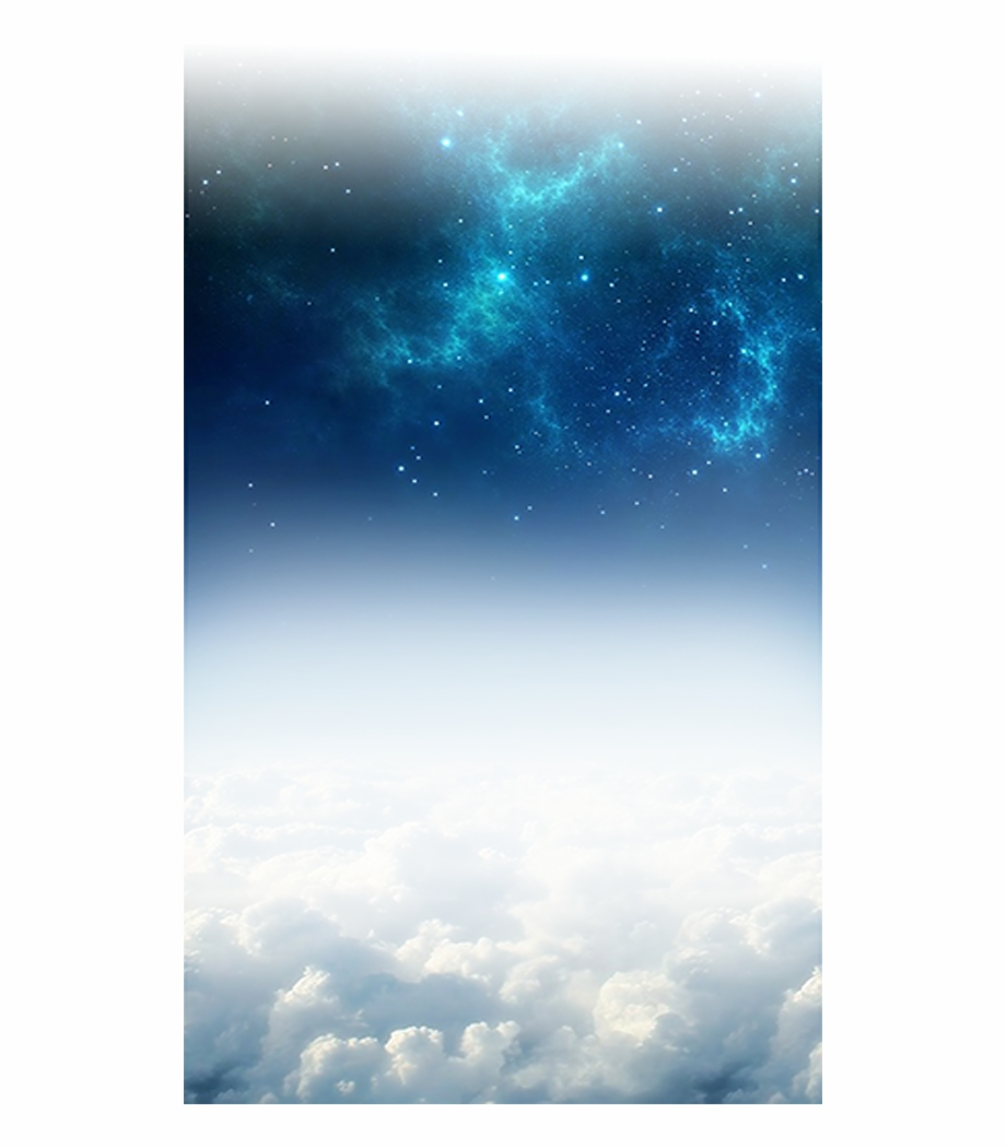 Outer space owl clipart jpg transparent stock stars #clouds #night #sky #space #universe #ftestickers ... jpg transparent stock