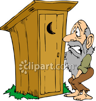 Outhouse clipart picture freeuse download Outhouse Clipart   Free download best Outhouse Clipart on ... picture freeuse download