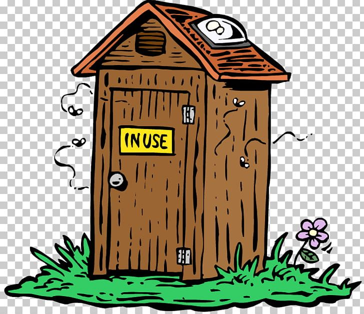 Outhouse pictures clipart picture black and white stock Outhouse Cartoon PNG, Clipart, 5 Sos, Cartoon, Coloring ... picture black and white stock