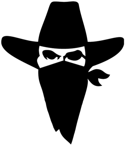 Outlaw hat clipart no background clip download Free PNG images - DLPNG.com clip download