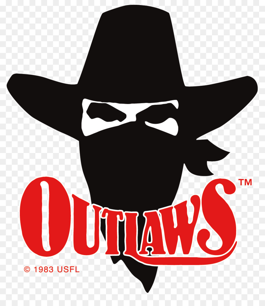 Outlaw hat clipart no background svg transparent download American Football Background clipart - Font, Design ... svg transparent download