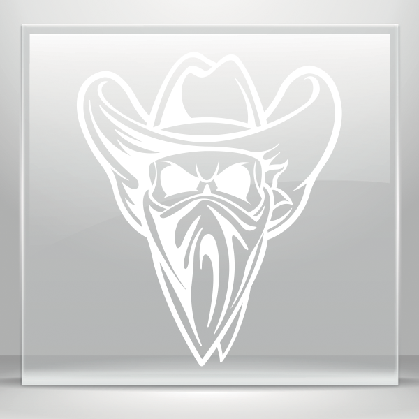 Outlaw hat clipart no background vector free library Outlaw cowboy skull clipart images gallery for free download ... vector free library