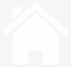 Outline of a house image white clipart png download House Outline PNG, Transparent House Outline PNG Image Free ... download