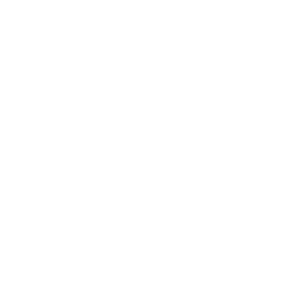 Outline of a house image white clipart png png download HD House Outline Png - House Clipart White Transparent PNG ... png download