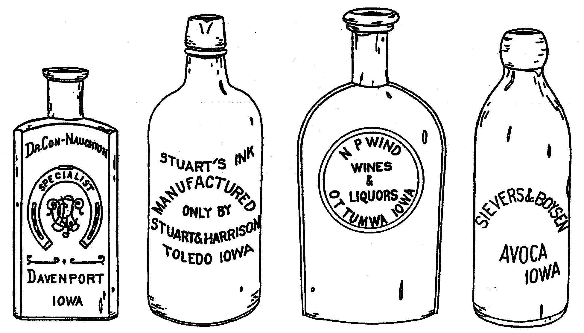 Outline of old fashioned medicine bottle clipart black and white jpg Medicine Bottle Drawing at PaintingValley.com | Explore ... jpg