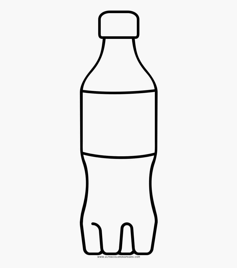 Outline of old fashioned medicine bottle clipart black and white clipart library download Bottles Line Art Coloring Book Clip Print Ⓒ - Black And ... clipart library download