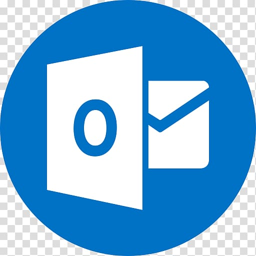 Outlook 2016 clipart graphic free library Outlook.com Microsoft Outlook Email Personal Storage Table ... graphic free library