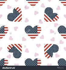 Outlying clipart clipart freeuse library 10 Best UNITED STATES MINOR OUTLYING ISLANDS images in 2016 ... clipart freeuse library