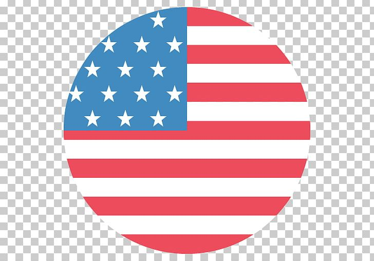 Outlying clipart vector library download Emoji United States Minor Outlying Islands Flag Of The ... vector library download