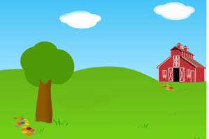 Outside background clipart picture Outside background clipart 5 » Clipart Portal picture