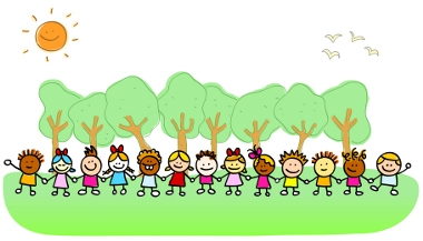 Outside school clipart picture freeuse download Clipart of someone playing outside - Clip Art Library picture freeuse download
