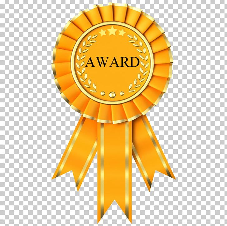 Outstanding performance clipart image royalty free download Award Trophy Rosette PNG, Clipart, Award, Badge, Banner ... image royalty free download