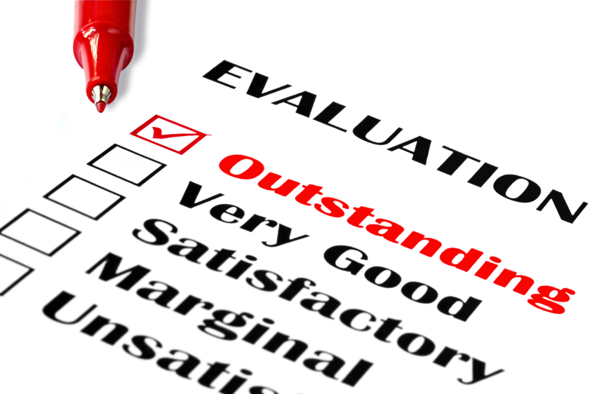 Outstanding performance clipart graphic stock Download performance appraisal clipart Evaluation ... graphic stock