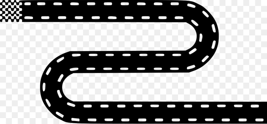 Oval race track clipart png library Font Racing clipart - Racing, Text, Black, transparent clip art png library