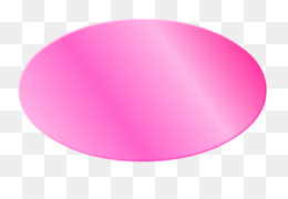 Ovalo clipart graphic stock Free download Ovalo png. graphic stock