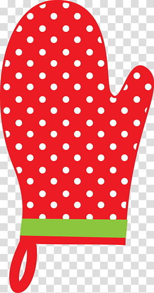 Oven glove clipart clipart free download Oven Glove transparent background PNG cliparts free download ... clipart free download