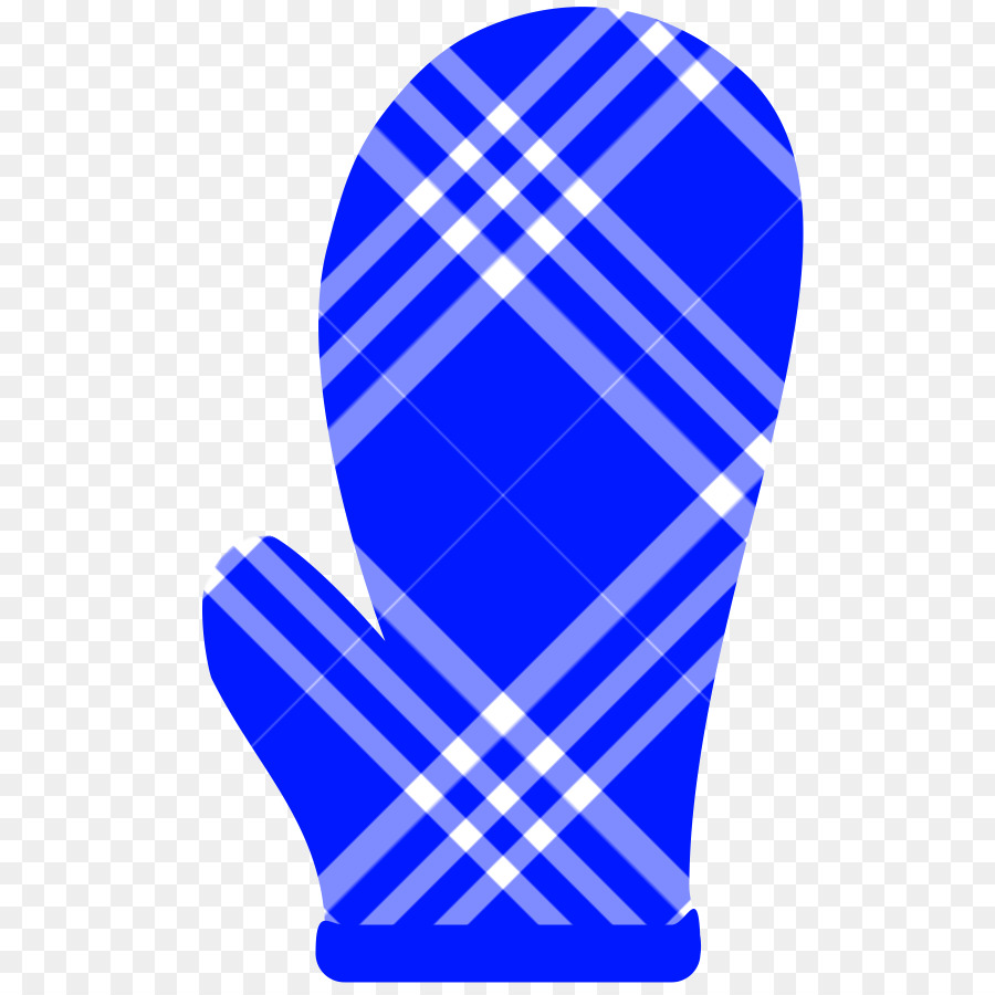 Oven glove clipart vector freeuse stock Oven glove Tartan Clip art - Graphic Flyer Template png ... vector freeuse stock