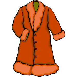 Overcoat clipart png freeuse download Free Coats Cliparts, Download Free Clip Art, Free Clip Art ... png freeuse download