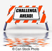 Overcoming challenges clipart png black and white Overcoming challenges clipart 2 » Clipart Station png black and white