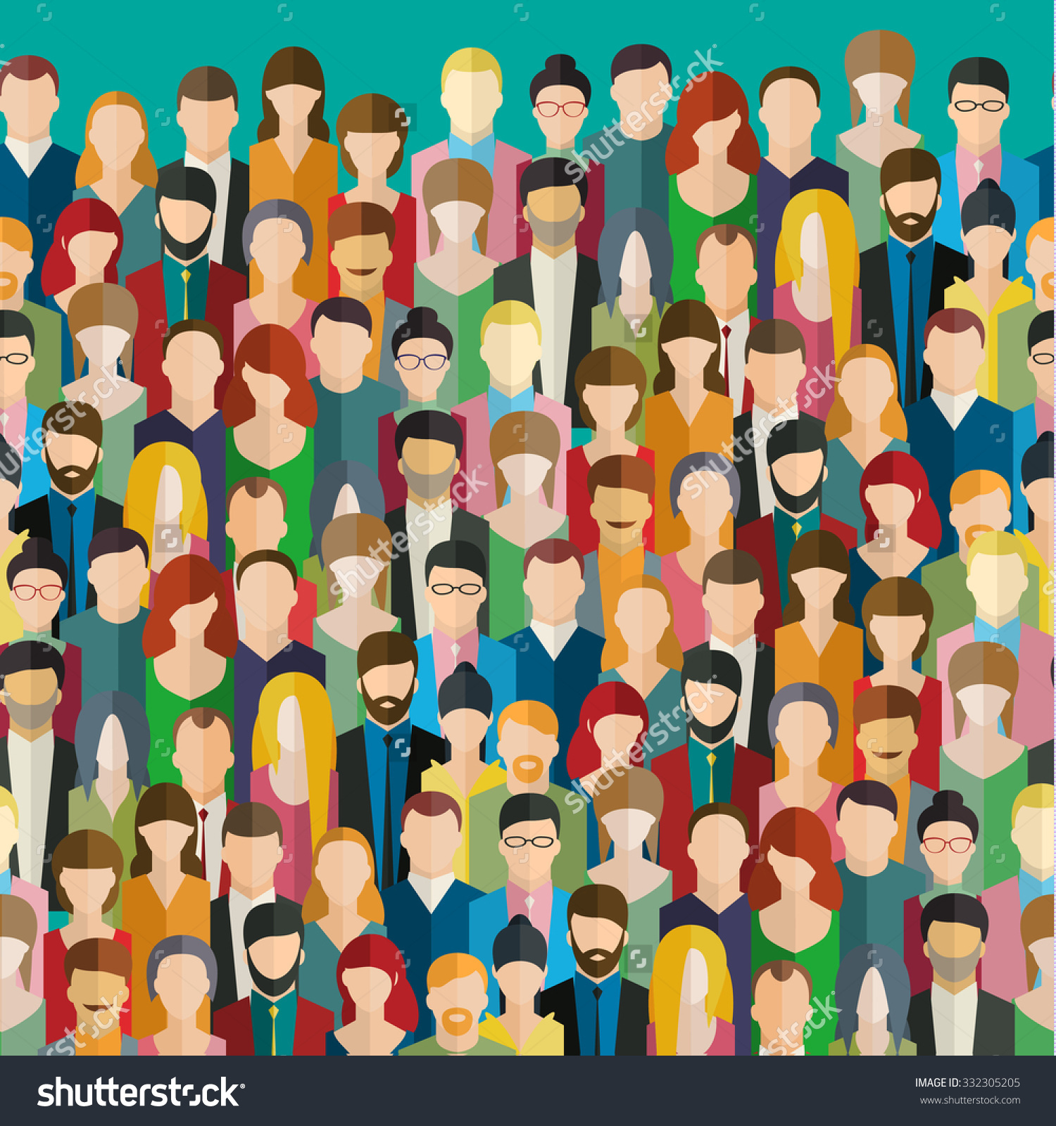 Overcrowding clipart svg download Public clipart crowded person - 142 transparent clip arts ... svg download