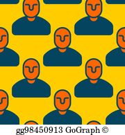 Overcrowding clipart image royalty free Overcrowding Clip Art - Royalty Free - GoGraph image royalty free