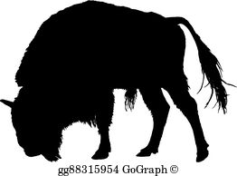 Overgrazing clipart transparent library Over Grazing Clip Art - Royalty Free - GoGraph transparent library