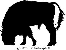 Overgrazing clipart clip art freeuse Over Grazing Clip Art - Royalty Free - GoGraph clip art freeuse