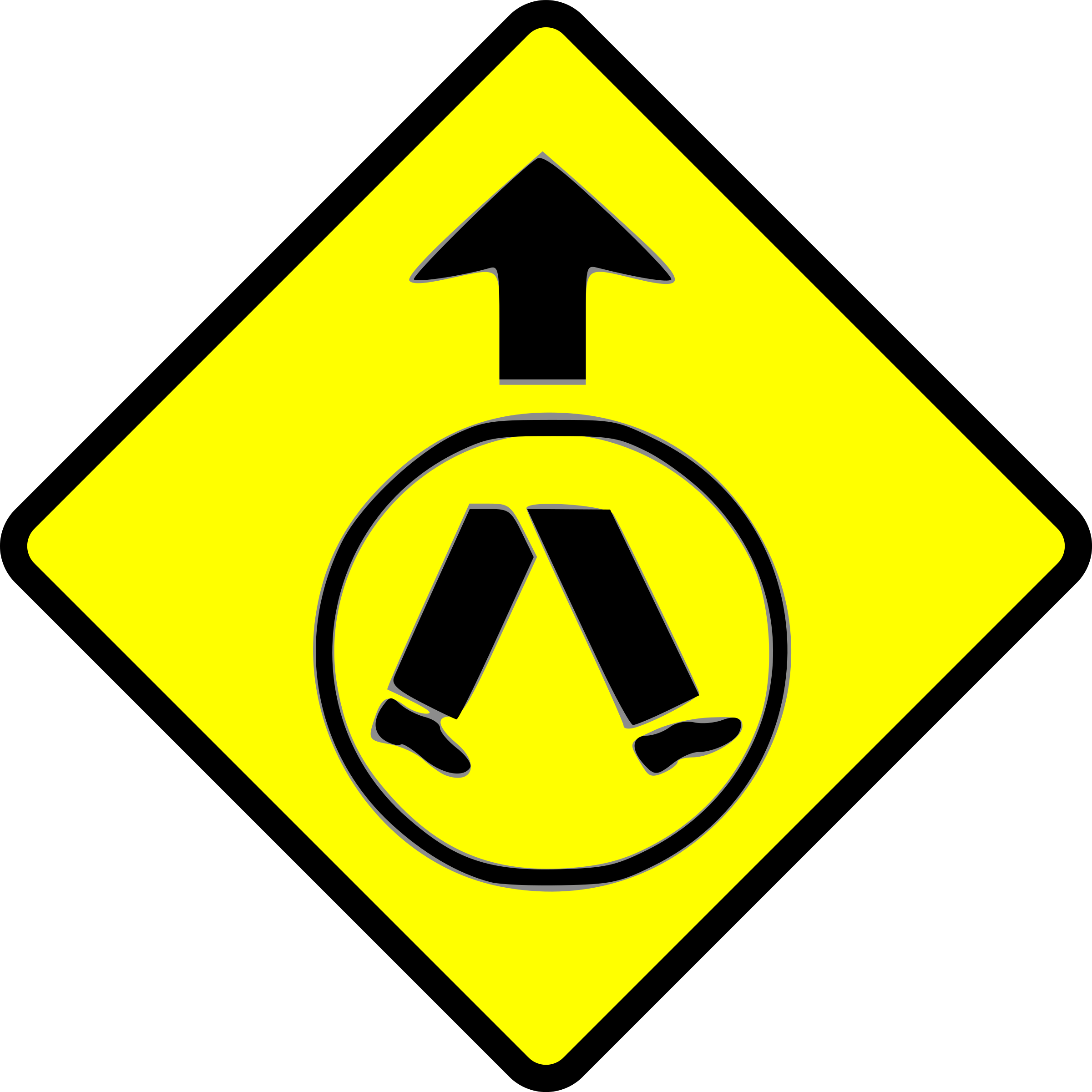 Overhead car clipart black and white download Clipart - caution-pedestrian crossing black and white download