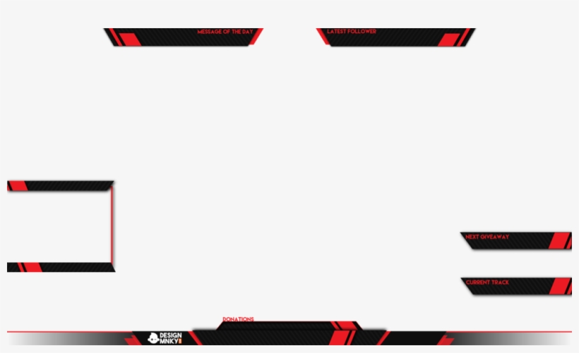 Overlay template clipart graphic transparent download 24 Images Of Cs Go Twitch Overlay Template No Face - Overlay ... graphic transparent download