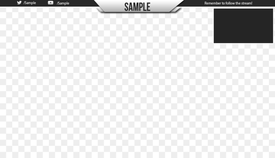 Overlay template clipart graphic White Background clipart - Rectangle, transparent clip art graphic