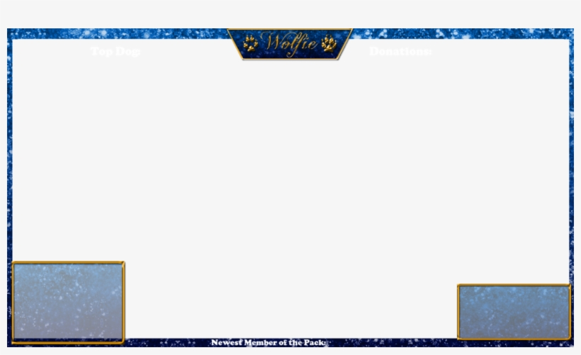 Overlay twitch clipart svg freeuse stock Clip Art Camera Overlay Twitch - Camera - Free Transparent ... svg freeuse stock