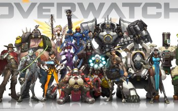 Overwatch 1080p clipart clipart freeuse 108 Reaper (Overwatch) HD Wallpapers | Backgrounds - Wallpaper Abyss clipart freeuse