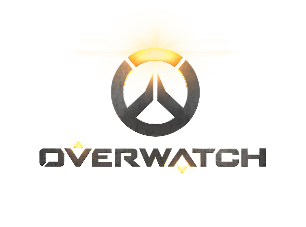 Overwatch 1080p clipart clipart black and white library discussions clipart black and white library
