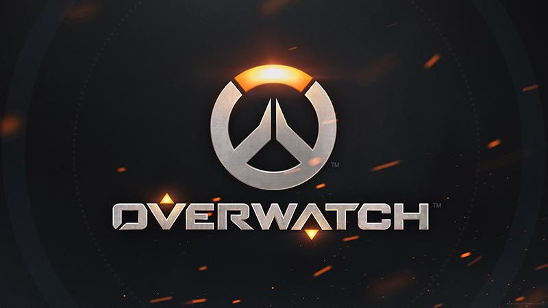 Overwatch 1080p clipart banner transparent library Live Gaming Performance with Overwatch - PCPartPicker banner transparent library