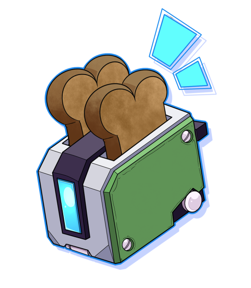 Overwatch bastion clipart clipart transparent library Edits   Overwatch   Know Your Meme clipart transparent library